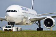 F-GSPB - Air France Boeing 777-200ER aircraft