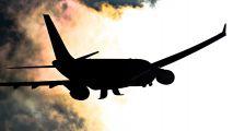 PH-AOC - KLM Airbus A330-200 aircraft