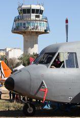 T.12B-49 - Spain - Air Force Casa C-212 Aviocar