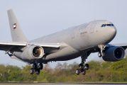 1301 - United Arab Emirates - Air Force Airbus A330 MRTT aircraft