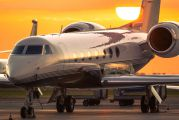 N253DV - Private Gulfstream Aerospace G-V, G-V-SP, G500, G550 aircraft