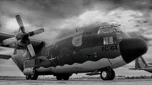 TC-64 - Argentina - Air Force Lockheed C-130H Hercules aircraft