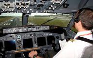 PR-GTN - GOL Transportes Aéreos  Boeing 737-800 aircraft