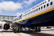 EI-EME - Ryanair Boeing 737-800 aircraft