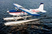C-FPML - Private Cessna 180 Skywagon (all models) aircraft