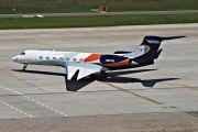 N551VL - Private Gulfstream Aerospace G-V, G-V-SP, G500, G550 aircraft