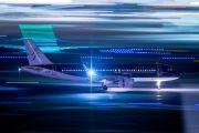 JA22MC - Starflyer Airbus A320 aircraft