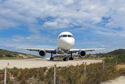 G-JMCD - Thomas Cook Boeing 757-200 aircraft