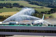 CS-TLO - Euro Atlantic Airways Boeing 767-300ER aircraft