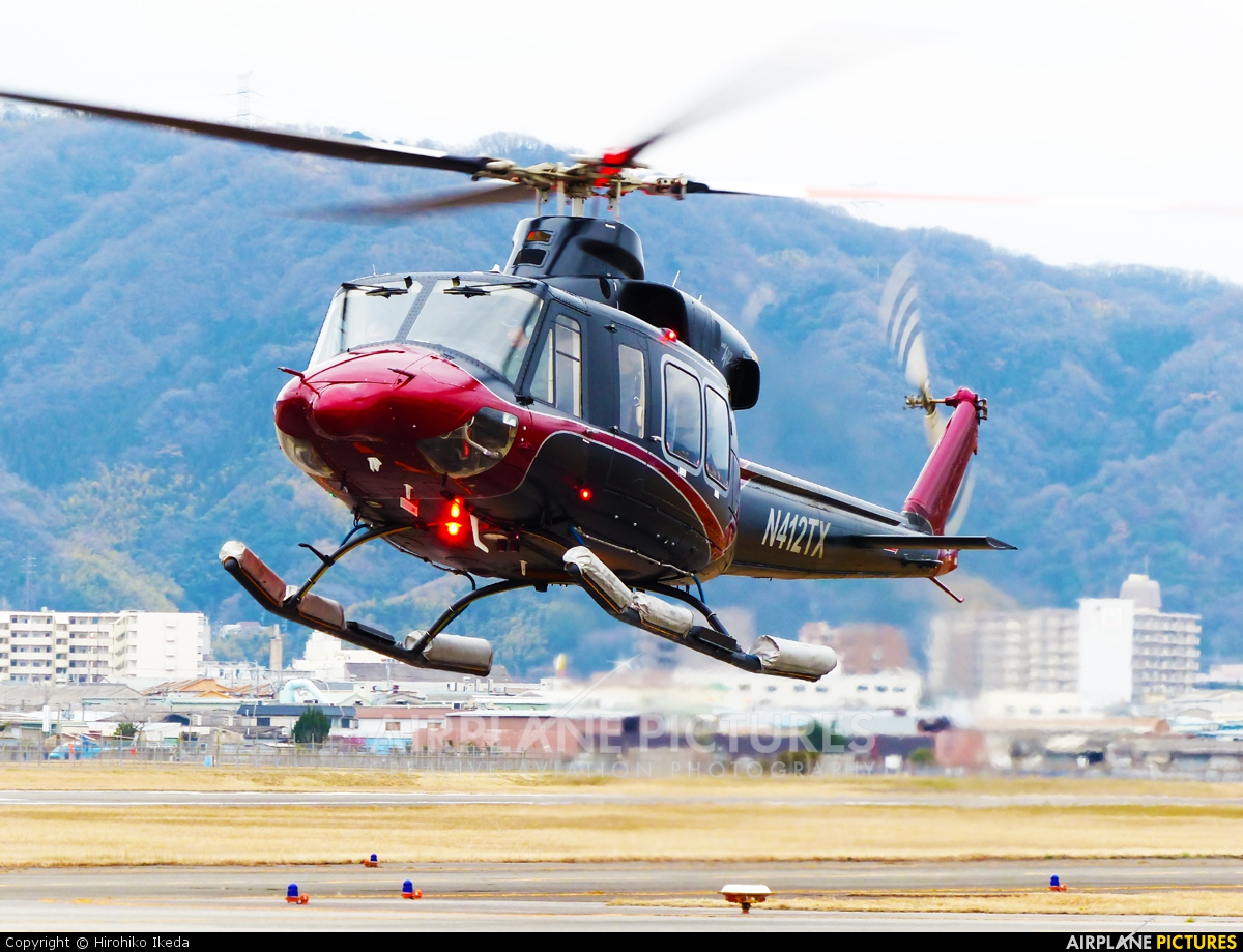 bell 47 for sale helicopter with N412tx Bell Boeing Bell 412 Epi on Mercedes Helicopter Price moreover Forces Of Valor 1 48 Un84005 U S Uh 1d Huey Helicopter Vietnam 1968 P7294 additionally Mech Mecha Giant Robot Concept Designs furthermore Bell h 13 sioux together with Boeing CH 47 Chinook.