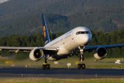TF-FIW - Icelandair Boeing 757-200 aircraft