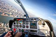 PH-SVT - Vliegclub Rotterdam Robin DR.400 Ecoflyer aircraft