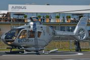 - - Eurocopter Eurocopter EC135 (all models) aircraft