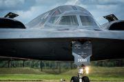 93-1088 - USA - Air Force Northrop B-2A Spirit aircraft