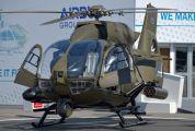 - - Eurocopter Eurocopter EC135 (all models) aircraft