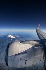JA737NB - Skymark Airlines Boeing 737-800