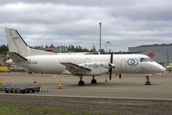 ES-LSC - Airest SAAB 340