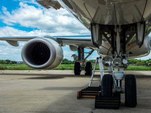 - - Brazil - Air Force Embraer ERJ-190 (190-100)