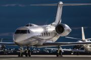 N495RS - Private Gulfstream Aerospace G-IV,  G-IV-SP, G-IV-X, G300, G350, G400, G450 aircraft
