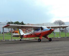 PPFGM - Aero Club de Londrina Aero Boero AB-115