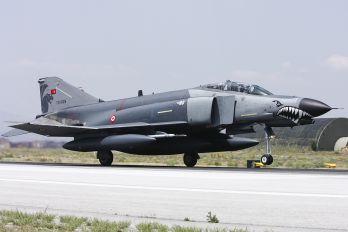 73-1029 - Turkey - Air Force McDonnell Douglas F-4E Phantom II