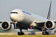 F-GZND - Air France Boeing 777-300ER aircraft