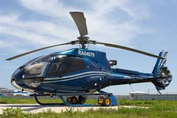 RA-04079 - Private Eurocopter EC130 (all models)