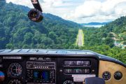 TI-AJC - Private Cessna 182 Skylane (all models except RG) aircraft