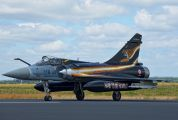 51 - France - Air Force Dassault Mirage 2000-5F aircraft