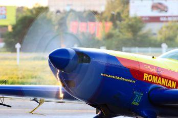 YR-EWH - Hawks of Romania Extra 300L, LC, LP series