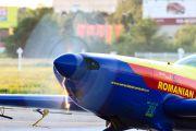 YR-EWH - Hawks of Romania Extra 300L, LC, LP series aircraft