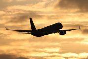 Transaero Airlines RA-64509 image