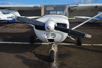 F-BXQN - Private Reims F150