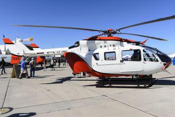 72215 - USA - Army Eurocopter UH-72 Lakota