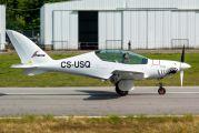 CS-USQ - Private Shark Aero Shark aircraft