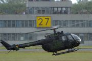 Germany - Army 86+98 image
