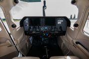 Munich Aviation Company D-EJDT image
