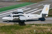 Air Antilles Express F-OHJG image