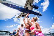 - - JetBlue Airways Airbus A320 aircraft