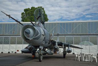 9305 - Poland - Air Force Sukhoi Su-22M-4