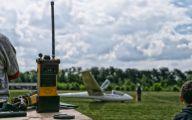 - - Private Schleicher ASK-21 aircraft