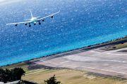 - - Air France Airbus A340-300 aircraft