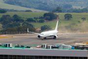 N661CS - Vision Air Boeing 767-300ER aircraft