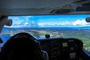 N9551L - Private Cessna 172 Skyhawk (all models except RG) aircraft