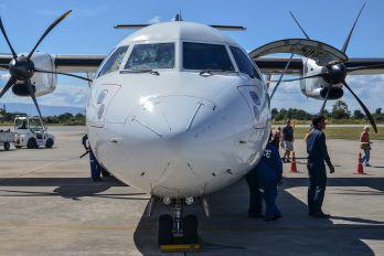 RDPL-34176 - Lao Airlines ATR 72 (all models)