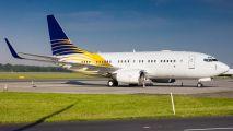 Royal Jet A6-RJZ image