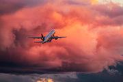 C-FKAJ - Cargojet Airways Boeing 757-200F aircraft