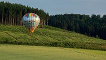 D-OIPE - Private Schroeder Fire Balloons G30/24 aircraft