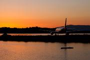 HB-IOP - Air Berlin - Belair Airbus A320 aircraft