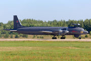 RF-75355 - Russia - Navy Ilyushin Il-38 aircraft